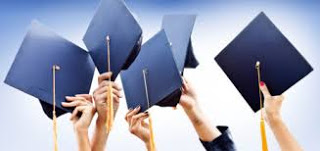 Full International Scholarships for MBA Programme to Study In Nigeria and Abroad, 2017