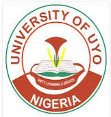 UNIUYO Admission List 2017