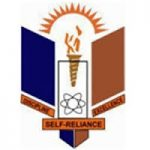 UNIZIK Postgraduate Admission List 2018/2019
