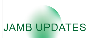 Latest Jamb News Updates 2018