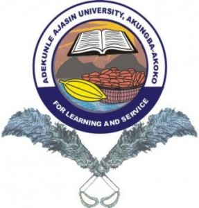 AAUA Matriculation Ceremony Schedule for Fresh Full-Time, Part-Time & Sandwich Students
