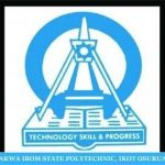 AKWAPOLY Post-UTME Past Questions and Answers | Download Here