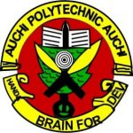 Fed Poly Auchi Acceptance Fee Payment Procedure