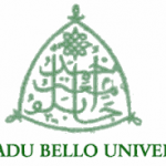 ABU Zaria Postgraduate Courses and Requirements.