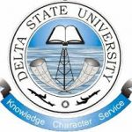 DELSU Postgraduate Entrance Examination Date