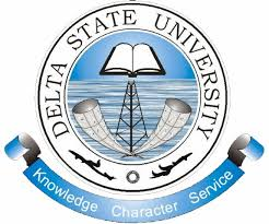 DELSU Pre-Degree Final Results is Out For 2019/2020 {Check Here]