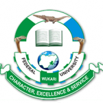 FUWUKARI Admission Screening Form 2018