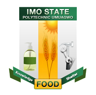 IMOPOLY Part-Time Admission Form