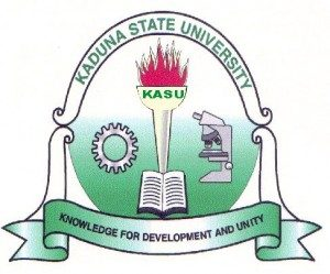 KASU Direct Entry Admission List
