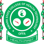 Kwara State College of Health Technology Offa Admission List