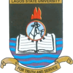 LASU Pre-degree Admission Form