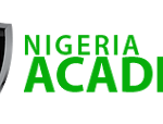 Nigeria Police Academy Entrance Exam Result
