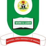 List Of Courses Offered In NOUN and Admission Requirements.