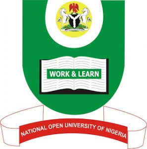 Lists Of NOUN Requirements For Postgraduate Students