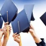 169 UIS Institutional Scholarships for International Students in USA