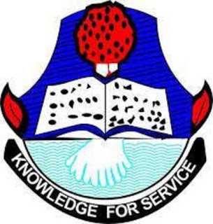 UNICAL Part-Time Admission List