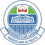 UNICAL Distance Learning Admission Form