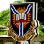 UI Postgraduate Admission List