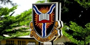 UI School Fees and Registration Deadline 2018/2020 Session