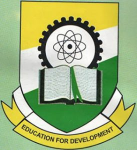 Steps On How To Print OOU Post UTME Screening Pass 2019/2020