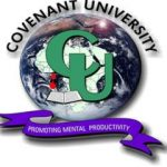 Covenant University Post-UTME Screening Result 2018/2019