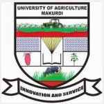 FUAM Postgraduate Admission Form 2018/2019