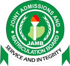 JAMB Result Upgrade