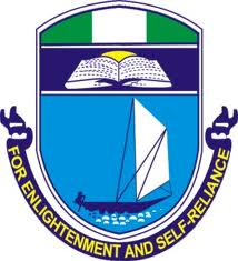 Clearance Procedure For UNIPORT Graduands