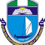 UNIPORT Acceptance Fee Payment Procedure