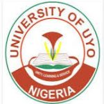 UNIUYO Sandwich Admission Form