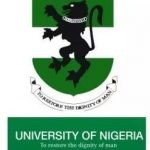 UNN Direct Entry Admission Form 2018/2019