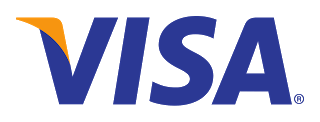 List of Countries Offering Visa Lottery