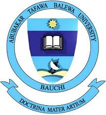 ATBU Postgraduate Fresh/Returning Students Registration Procedure-2018/2019 Academic Session