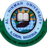 Al-Hikmah University Post-UTME Past Questions and Answers | Download Here