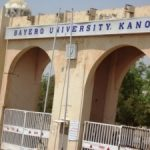 BUK Part-Time Degree Admission Form 2018/2019 is Currently On Sales | See How To Apply Here