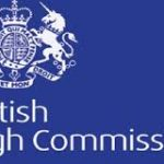 British High Commission Recruitment For Graduate Interns 2019 | Application Guide