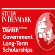 Danish Government Cultural Agreement Scholarships for International Students 2018/2019
