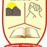 EKSU Postgraduate School Fees 2018