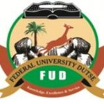 FUD Post-UTME Past Questions and Answers | UP-to-Date PDF Download