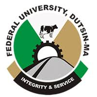 FUDMA Pre-Degree and Remedial Admission Form 2019/2020 [Admission Requirements]