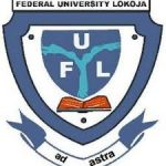 FULOKOJA Post-UTME Past Questions and Answers