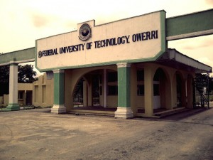 FUTO JUPEB Students Result 2018/2019 Academic Session Is Out-Check Here