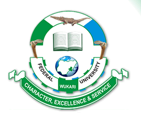 FUWukari Admission List 2020/2021 Is Out