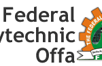 Federal Polytechnic Offa Post UTME Form