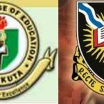 FCE Oyo (Special) Affiliated to UI Post-UTME Screening 2017/2018