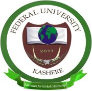 FUKASHERE Matriculation Ceremony: Schedule, Procedure for Hiring of Academic Gowns & Issuance of Oath Forms 2018/2019