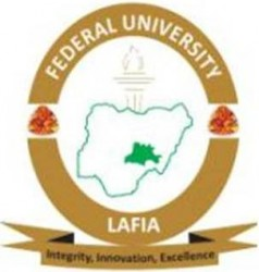 Fulafia Postgraduate School Fees Schedule 2019/2020 [How To Pay]