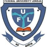 FULOKOJA Post-UTME Screening Form, Date and Requirements 2019/2020