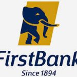First Bank of Nigeria Latest Recruitment 2018