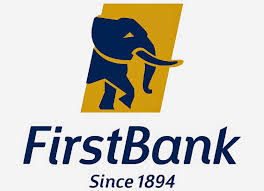 First Bank of Nigeria Current Recruitment For Graduate Trainees Programme 2018